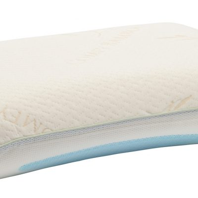 Luxury_Cooling_Gel_Pillow_By_Paarizaat