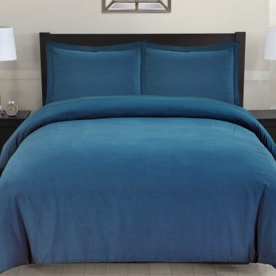 Pamella_Duvet_Collection_Denim_Blue_by_Paarizaat