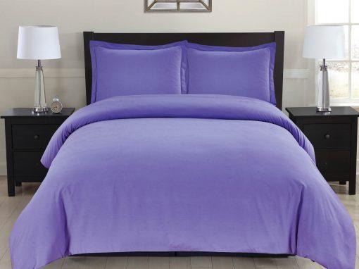 Pamella_Duvet_Collection_Purple_by_Paarizaat