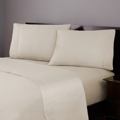 Modal-Beechwood-Sheet-Set-by-Paarizaat
