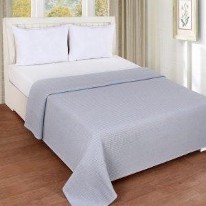 cotton blanket by Paarizaat